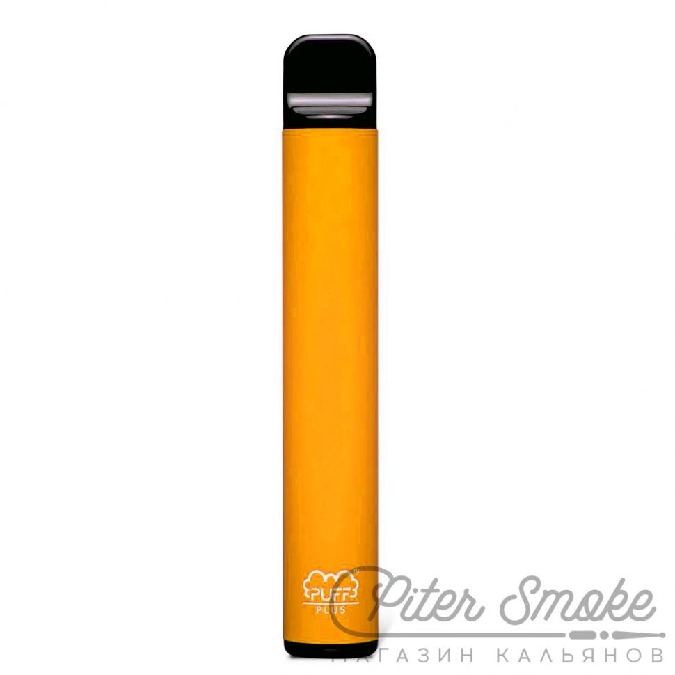 Где в сургуте купить сигареты купить электронную сигарету домодедово
